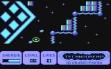 logo Emulators Technodream [Preview]